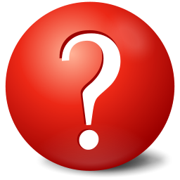 icontexto-message-types-question-red